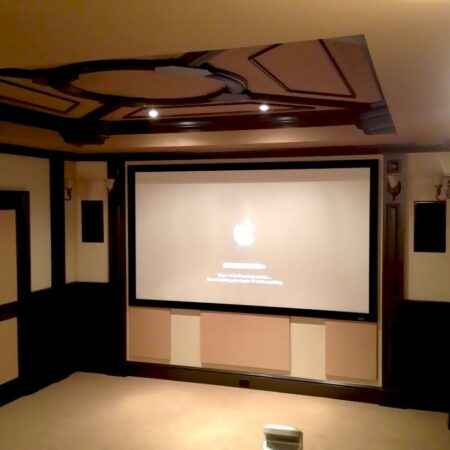dedicated home theater rooms design long island nyc