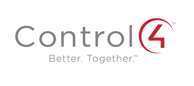Control4 dealer installer long island nyc