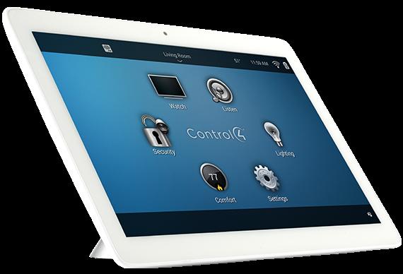 smart home installation installers