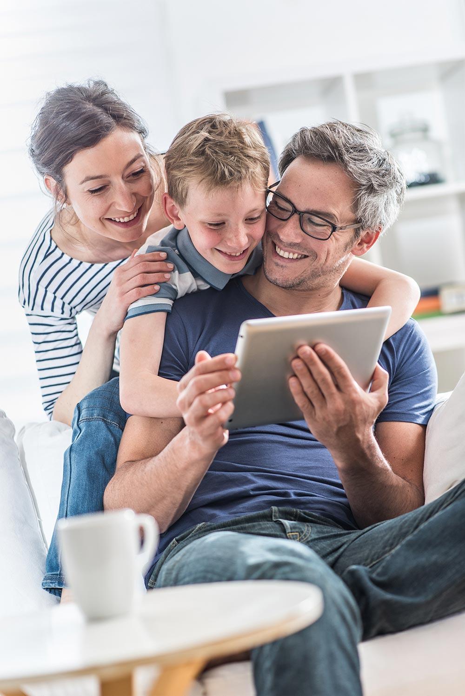 smart home integrators