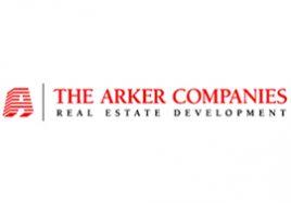 Arker conference room av