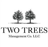 TwoTreesManagement