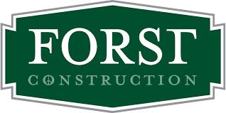 forst construction