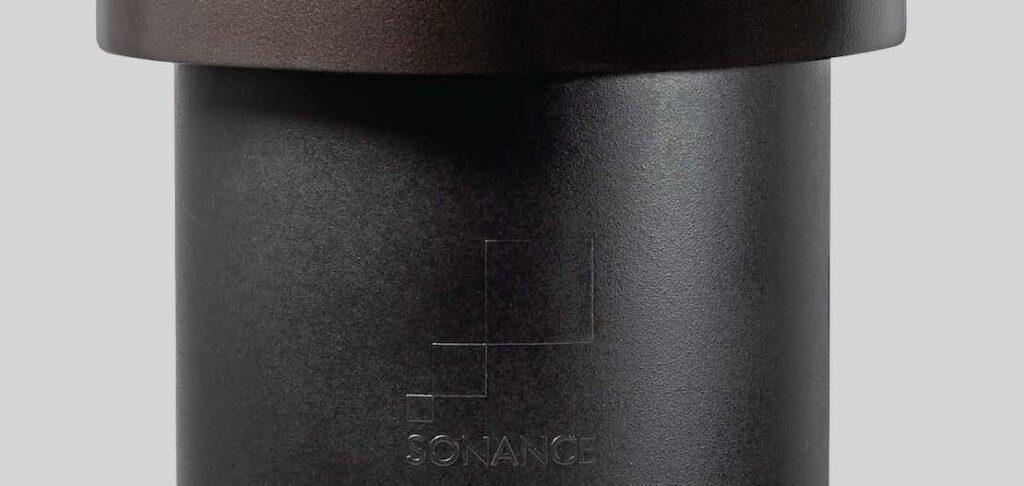 Sonance Sub
