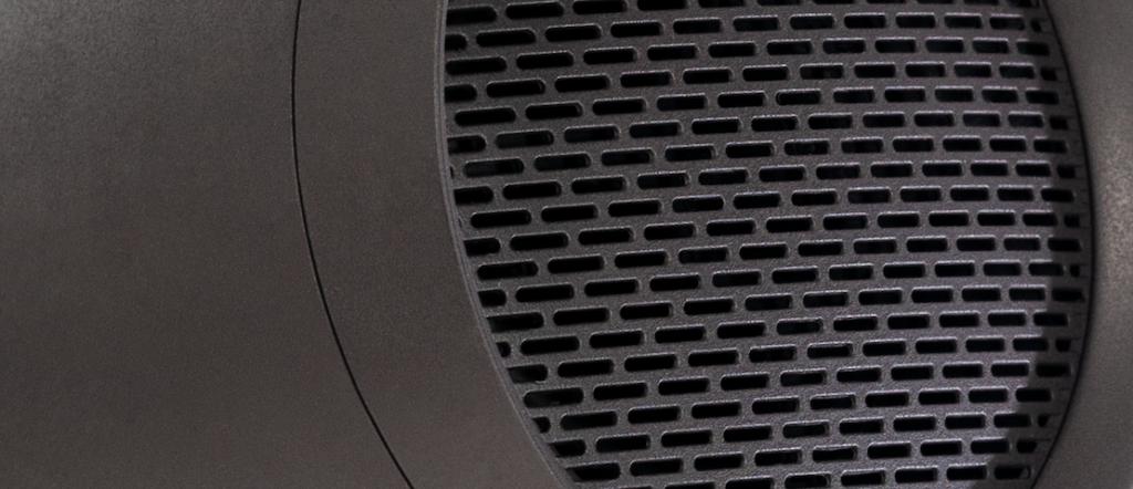 sonance satellite speaker 1