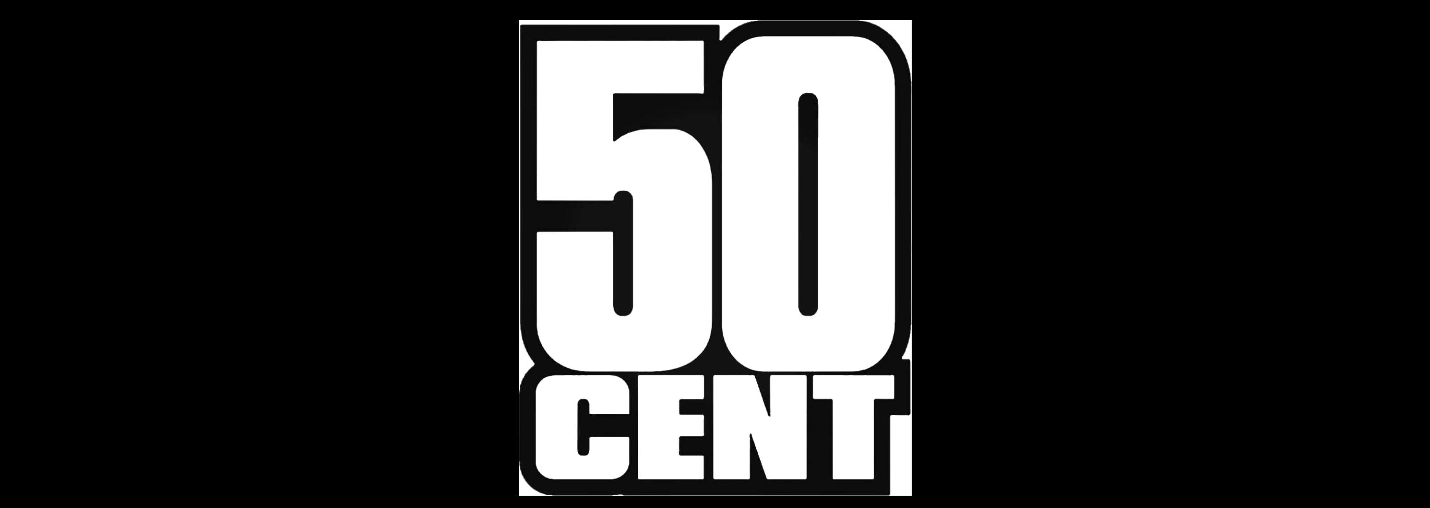 50 Cent Audio Video Invasion