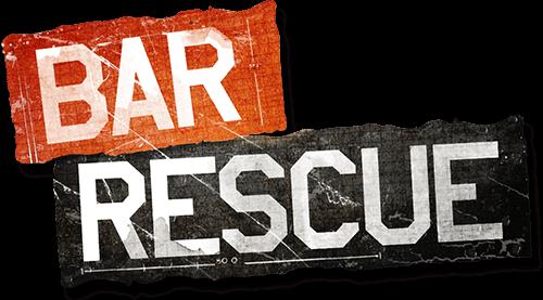 Bar Rescue Audio Video Invasion