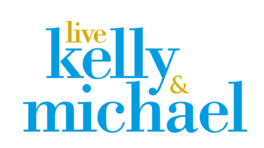 Live Kelly Michael AVI