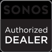 Sonos Dealer NYC Long Island