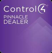 control4 Pinnacle dealer long island ny
