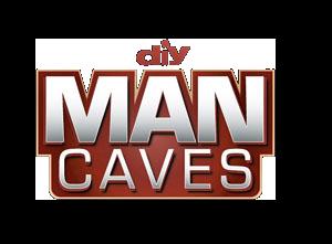 diy Man Caves Audio Video Invasion