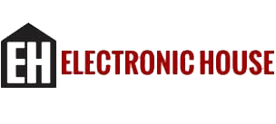 electronic house audio video invasion
